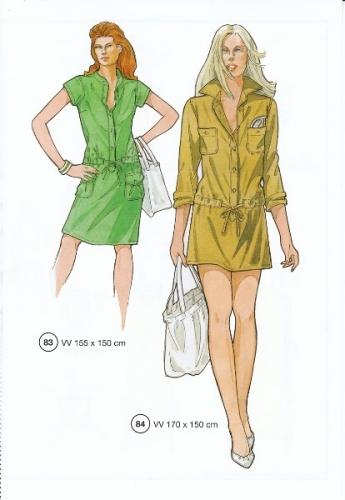 Supliment de Moda 277 TIP 23