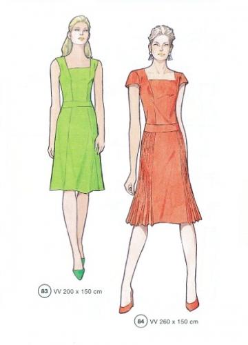 Supliment de Moda 293 TIP 41